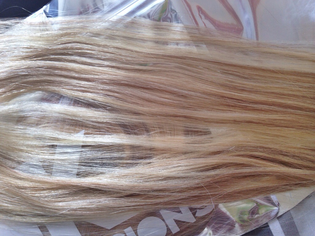Hk headkandy hair extensions review dimplebug 20140619 214644 78404859g pmusecretfo Image collections